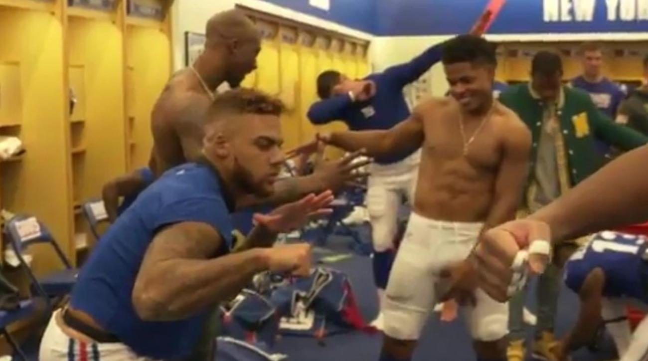 The Mannequin Challenge is the new Running Man Challenge IMAGE
