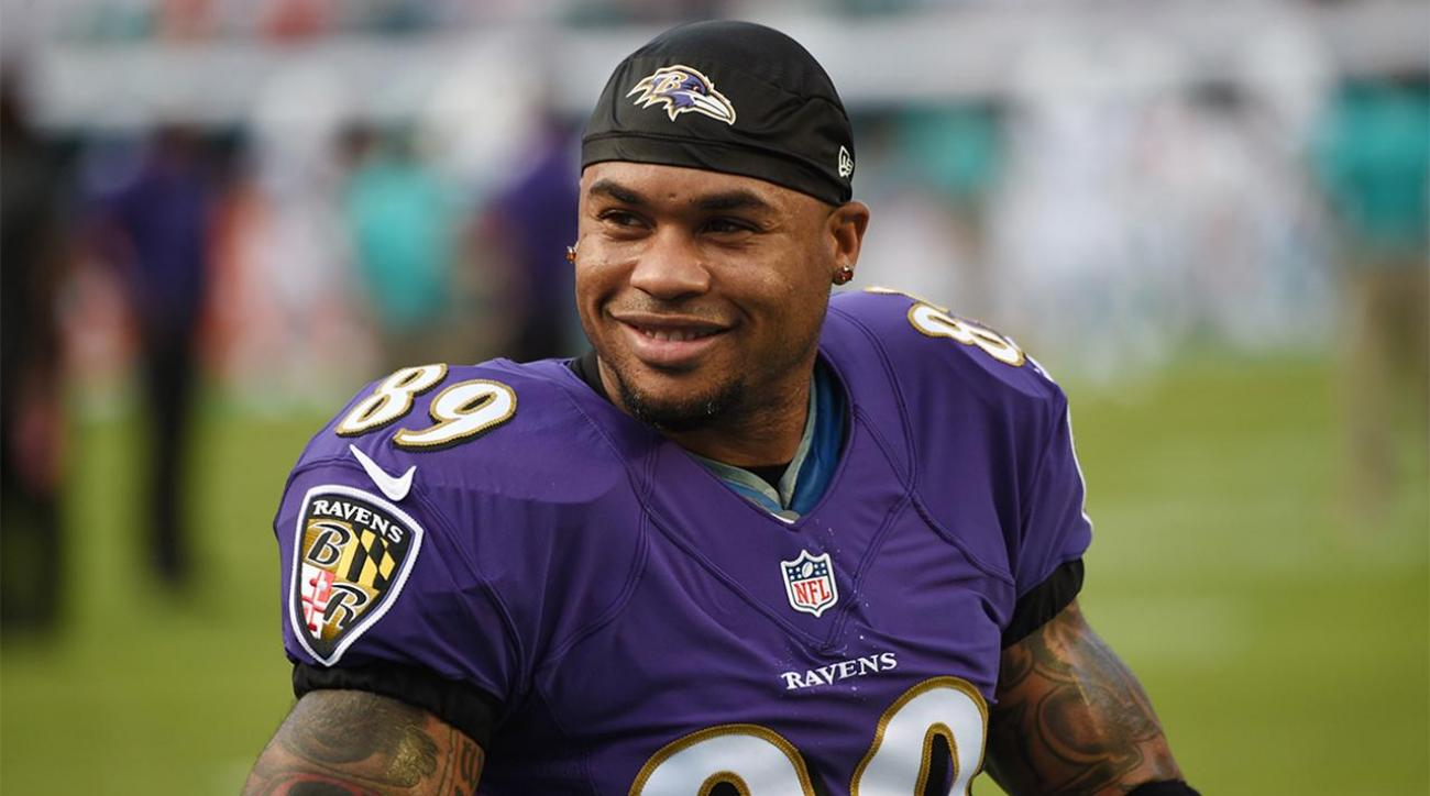 Greatest trash-talking moments of Steve Smith Sr.'s career