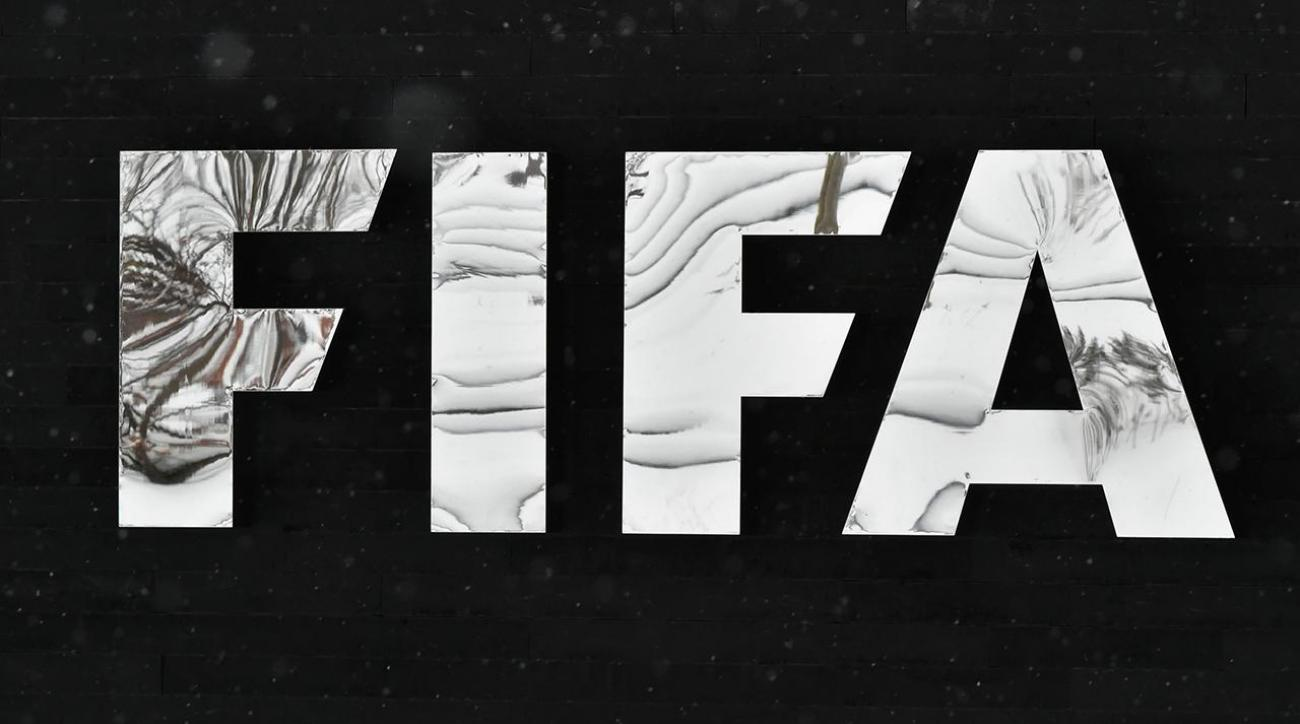 FIFA approves World Cup expansion to 48 teams