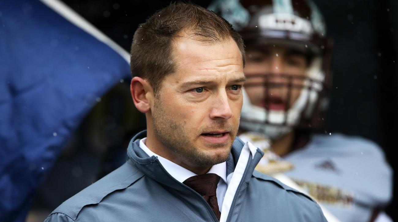 #DearAndy: P.J. Fleck bringing commits to Minnesota