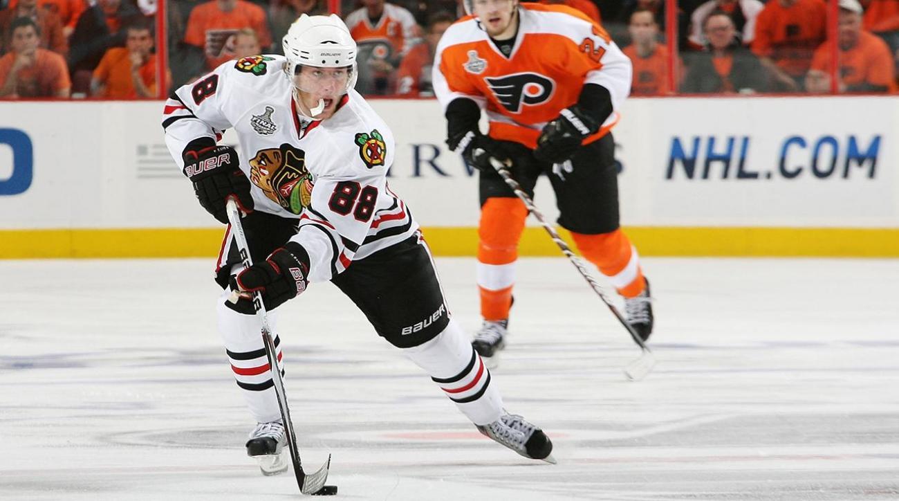 Live NHL Stream. Watch free NHL Hockey streamings online