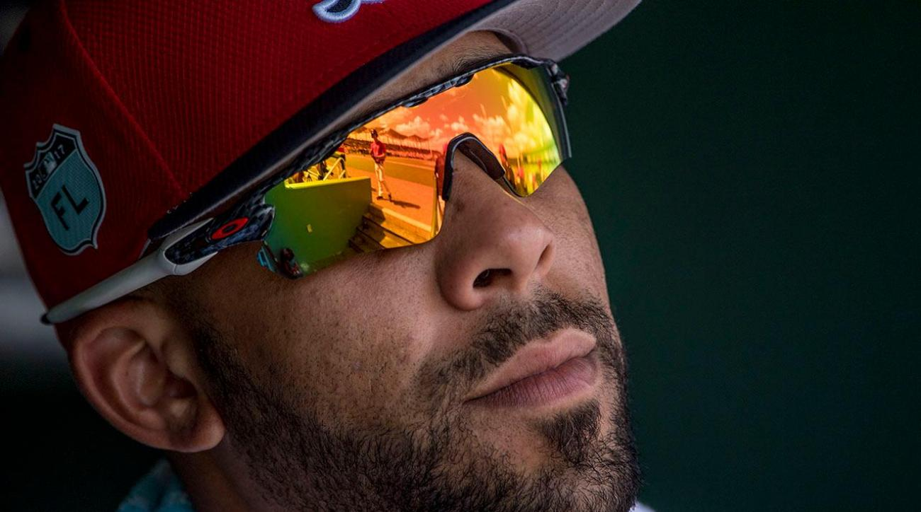Red Sox pitcher David Price to have MRI on sore left elbow