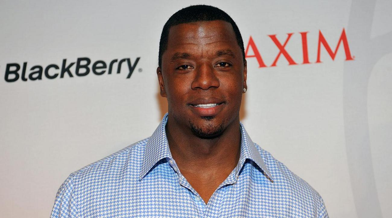 Kordell Stewart wins 3 million in damages from blogger