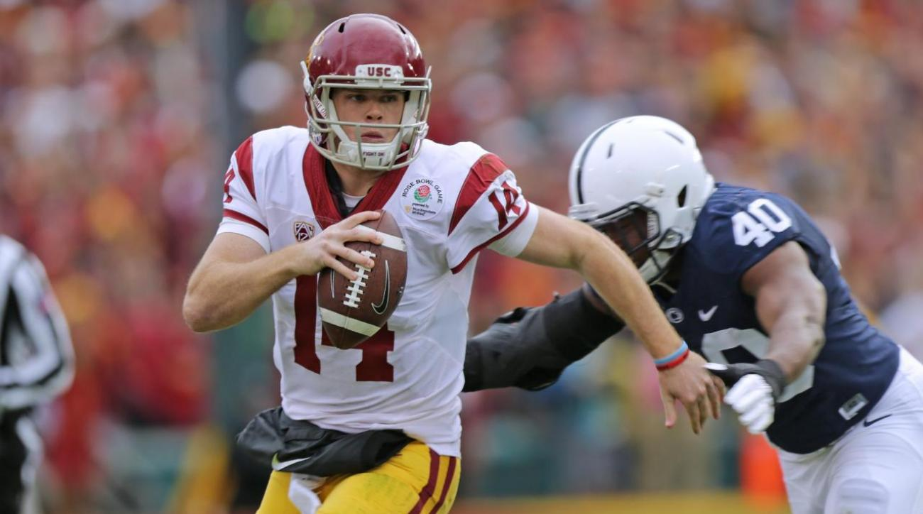#DearAndy: Can the Pac-12 or Big 12 produce a national title contender soon?