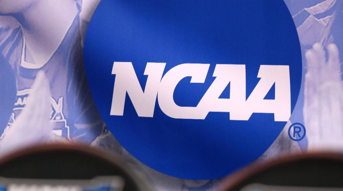 #DearAndy: How could you pay players and avoid Title IX issues?