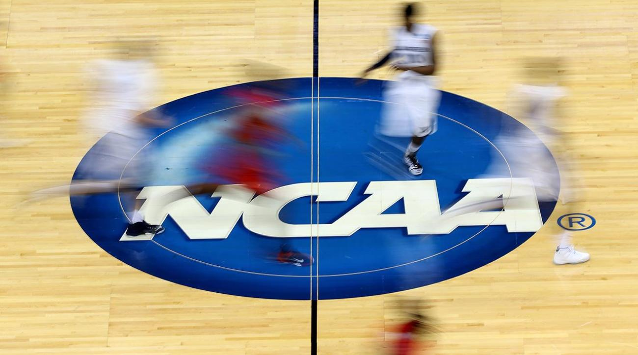 NCAA votes to hold championships in North Carolina