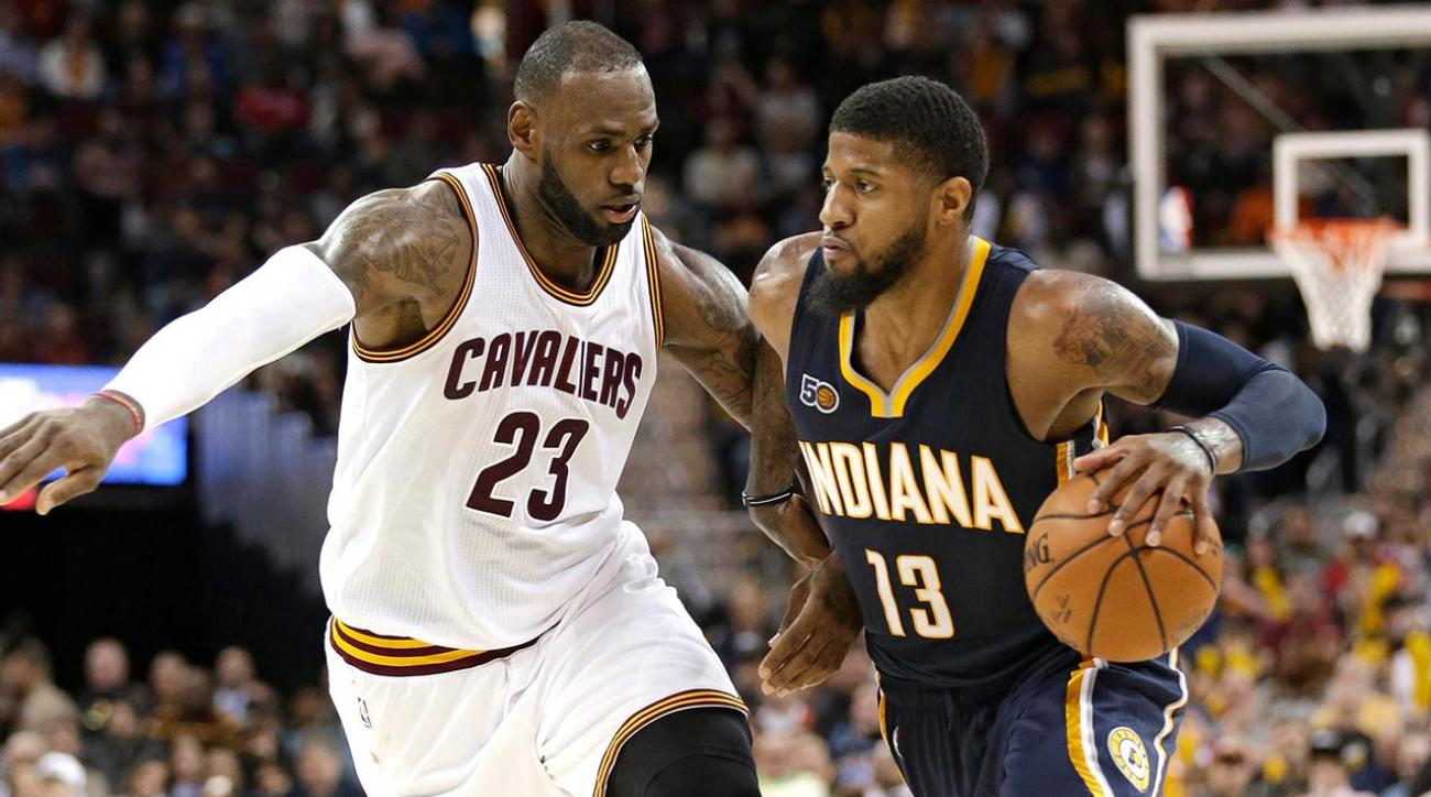 2017 NBA Playoffs East Preview IMG