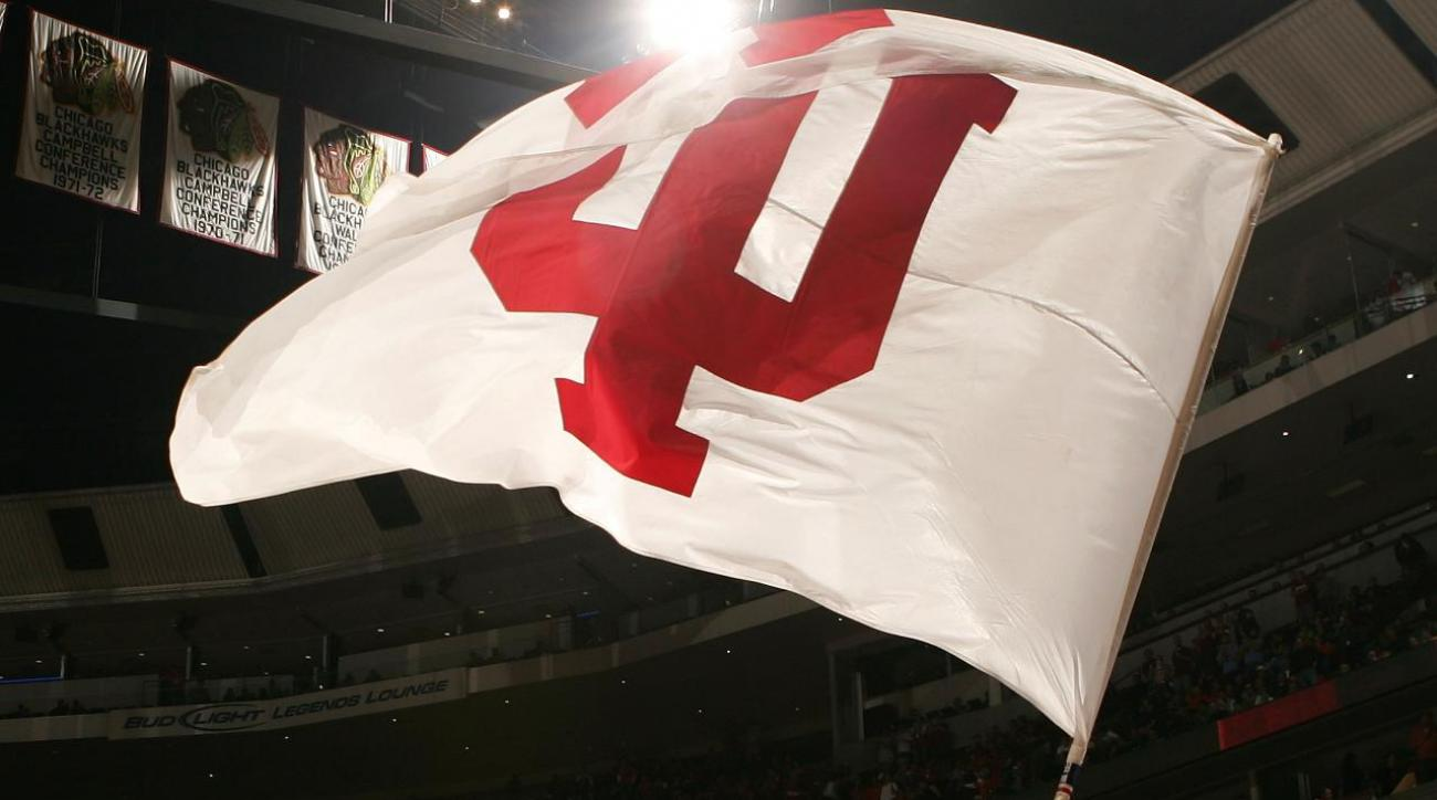 Indiana bans athletes with history of sexual or domestic violence - IMAGE