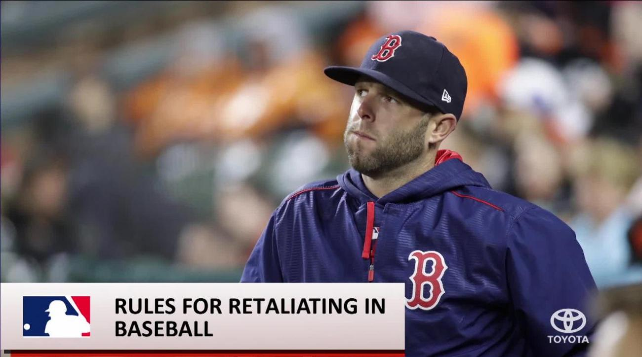 Red Sox's Pedroia out again, to have MRI