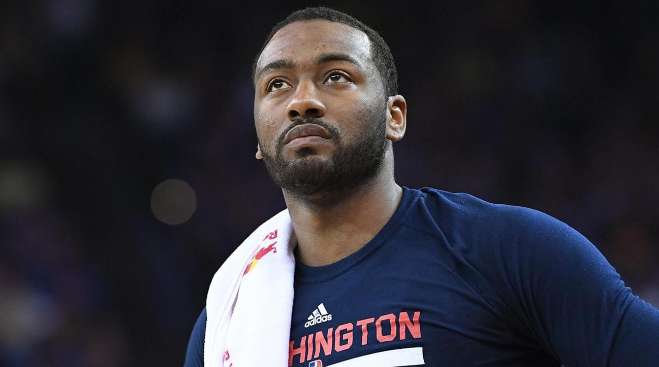 Why do people still overlook John Wall? IMG