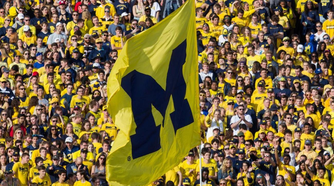 #DearAndy: Will more schools take trips like Michigan's?