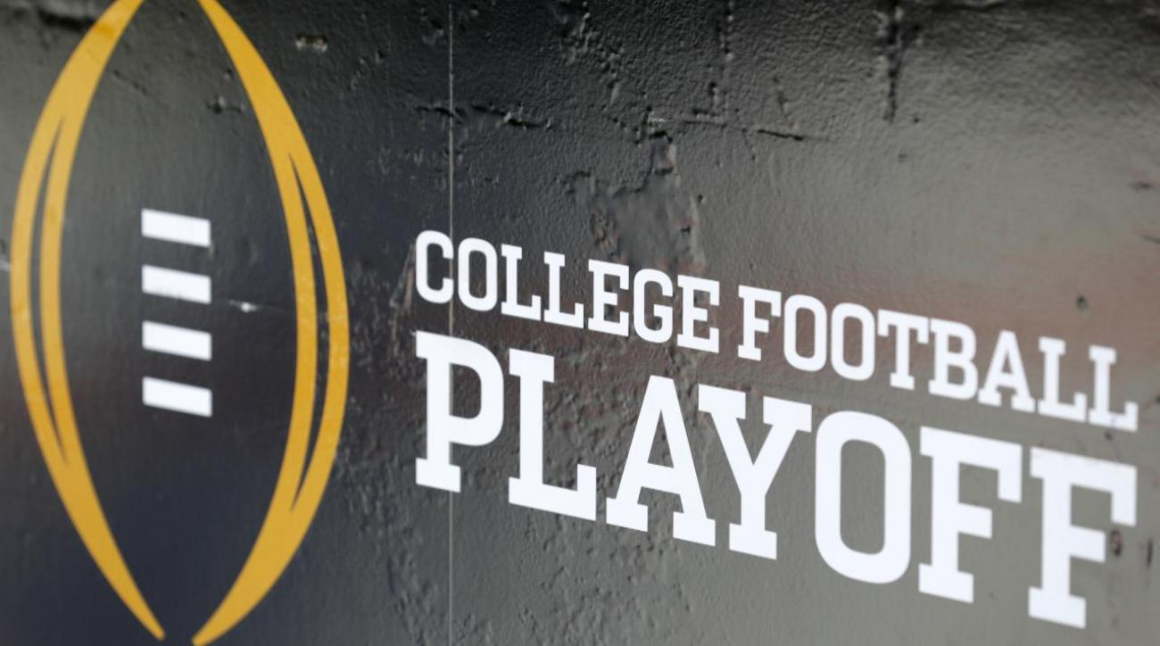 #DearAndy: Early-season matchups that will impact the College Football Playoff race