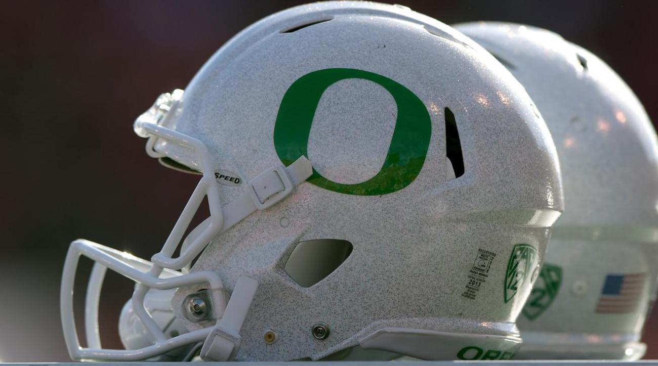 #DearAndy: Will the Oregon Ducks bounce back under Willie Taggart?