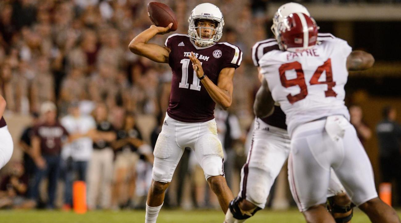 Penn State, James Franklin respond to recent Texas A&M rumors