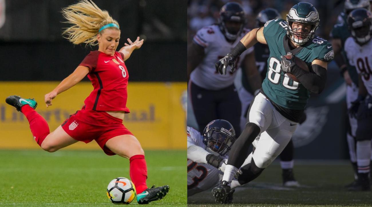 Nfl News, Scores, Stats, Fantasy - Pro Football  Sicom-1014