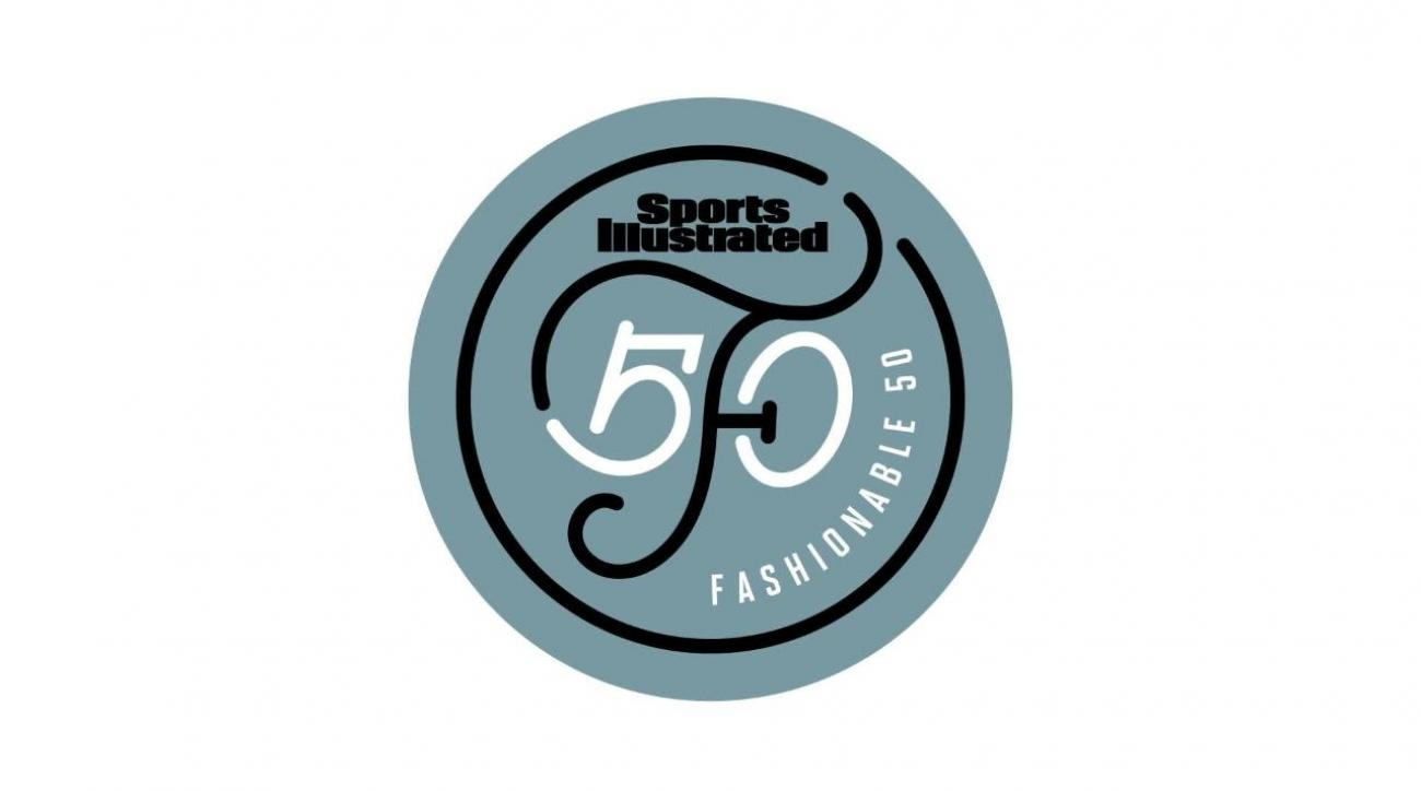 937db4ac62d2 Most Stylish Athletes in Sports: SI's Fashionable 50 2018 | SI.com