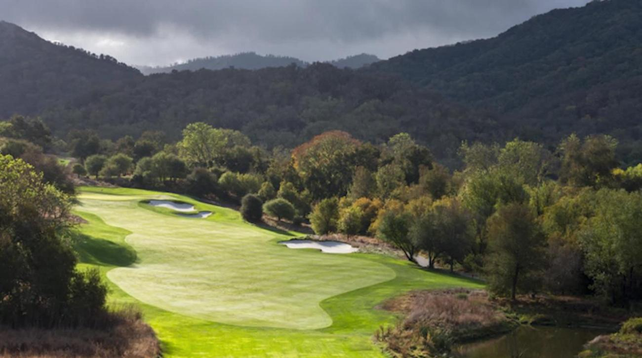 8 takeaways from our latest ranking of the top 100 courses in the