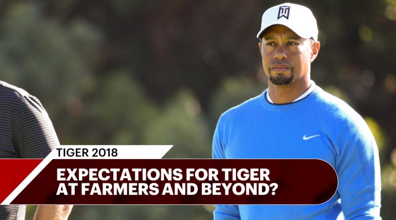 tiger woods wants two hollywood stars to play him in movie