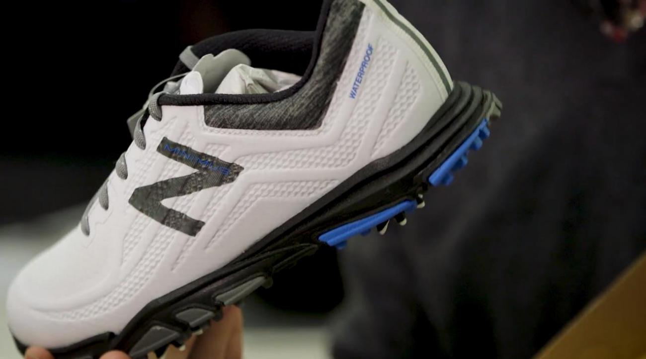 best place to get new balance shoes