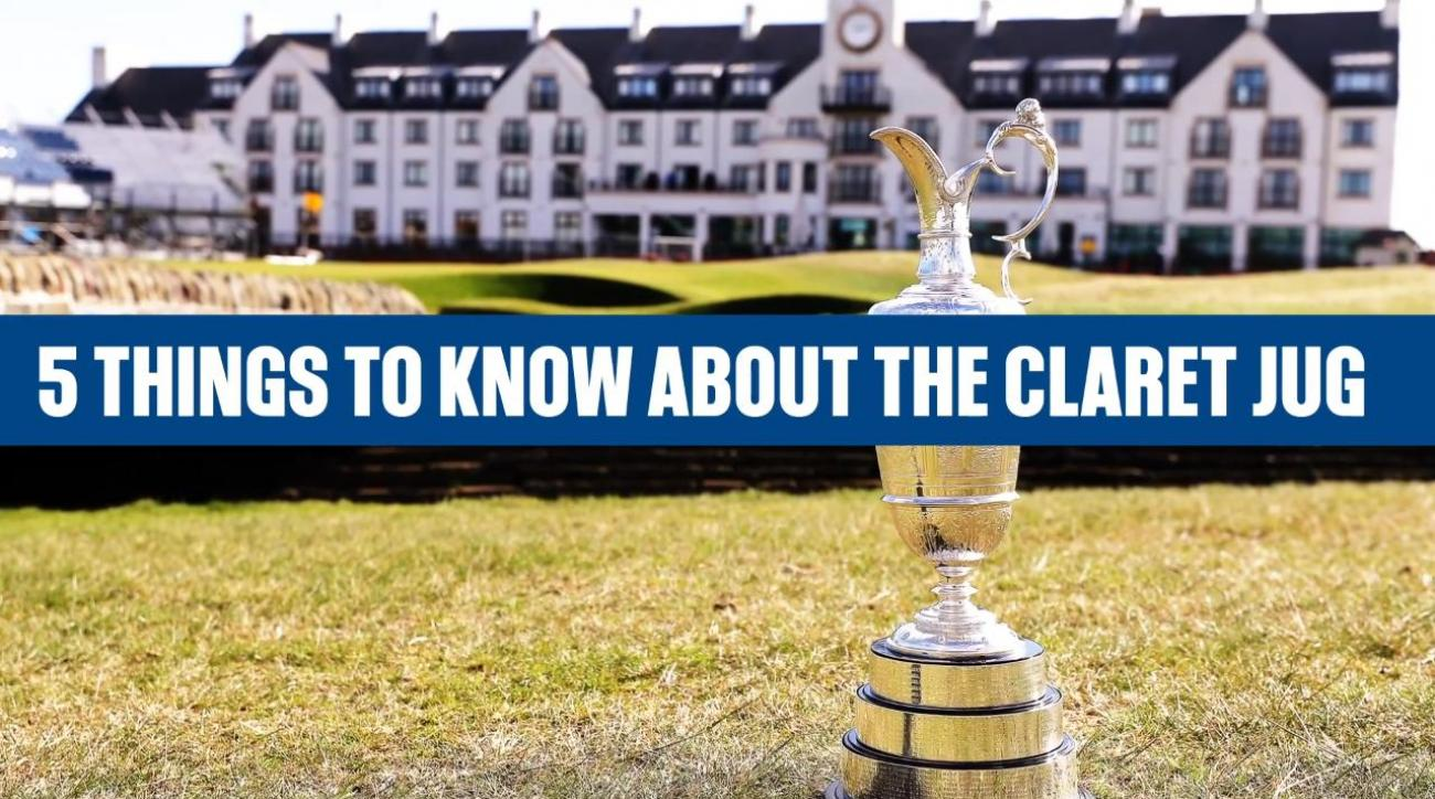 xander schauffele  5 things to know