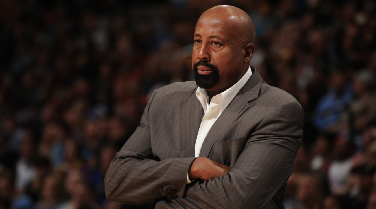 SI Now: With Chandler back in lineup can Woodson keep his job?
