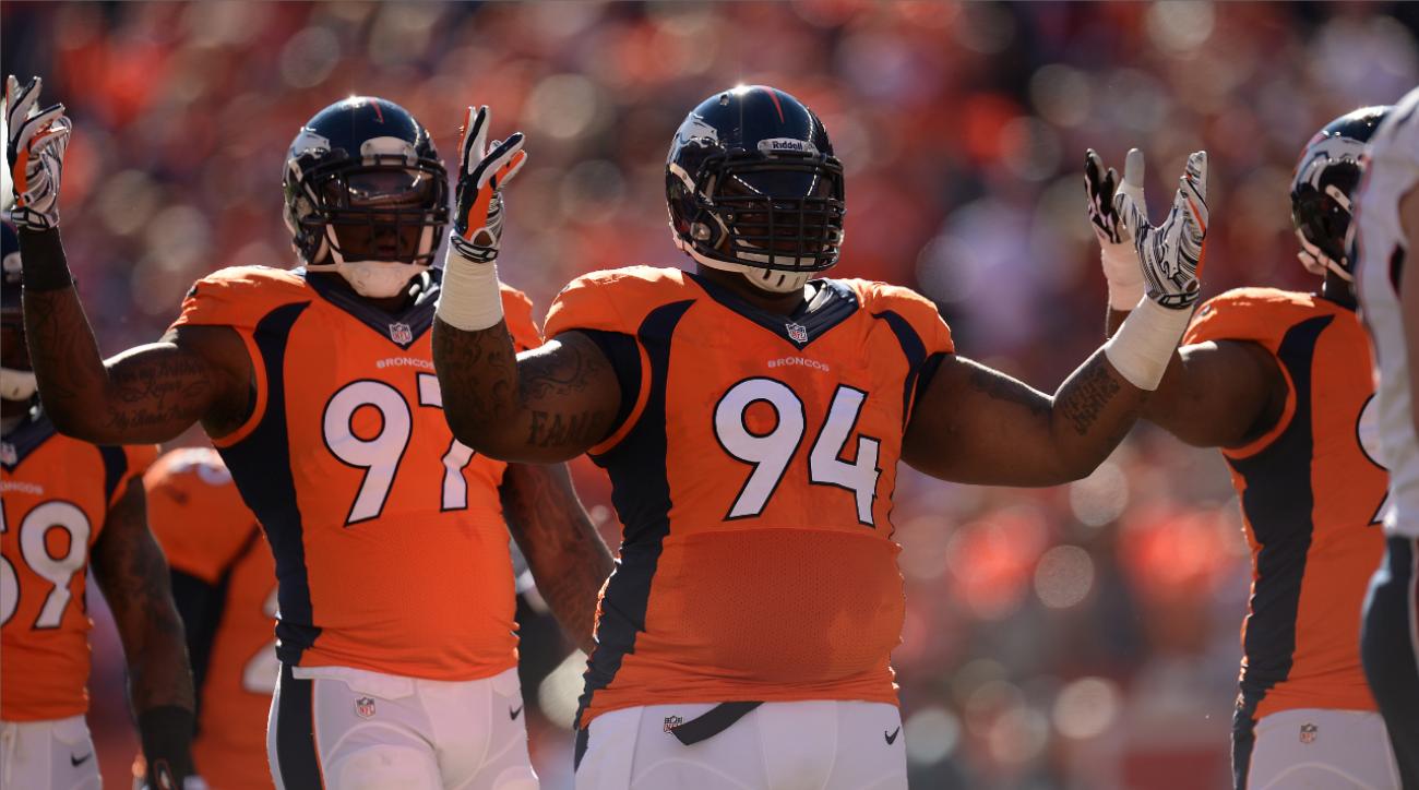 Window into the Weekend: Super Bowl X-factors