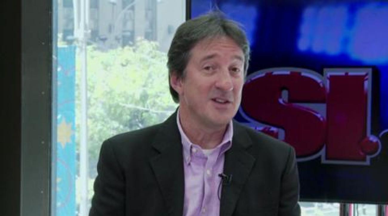 Banks: Week 6 NFC-AFC Showdowns