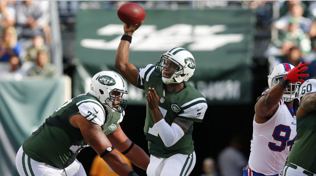Pro Football Now: Who will win the final AFC wild card?