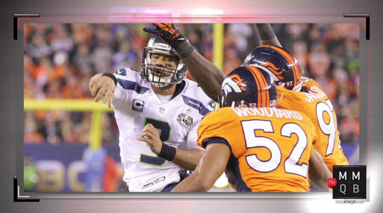 On Further Review: Super Bowl XLVIII
