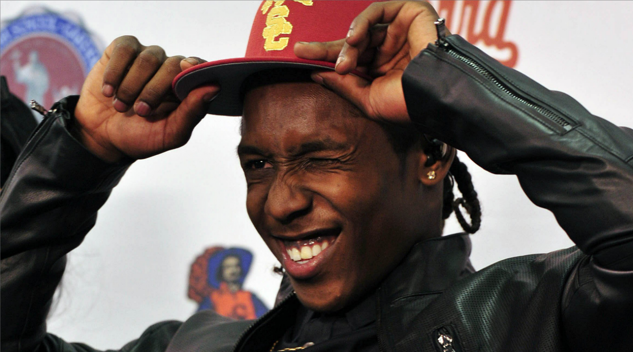 Staples: Winners and losers from Signing Day 2014