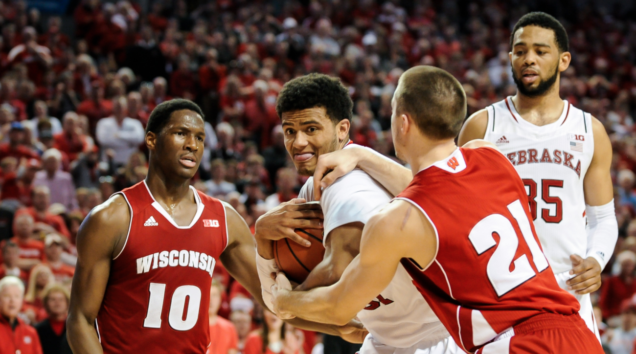 SI Now: The battle for No. 1 seeds isn't over