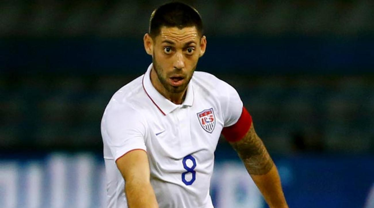 Players who are seeking to make big impact for USA vs. Mexico