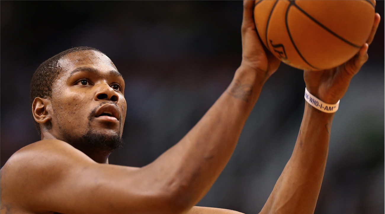 NBA playoff preview: Memphis Grizzlies vs. Oklahoma City Thunder