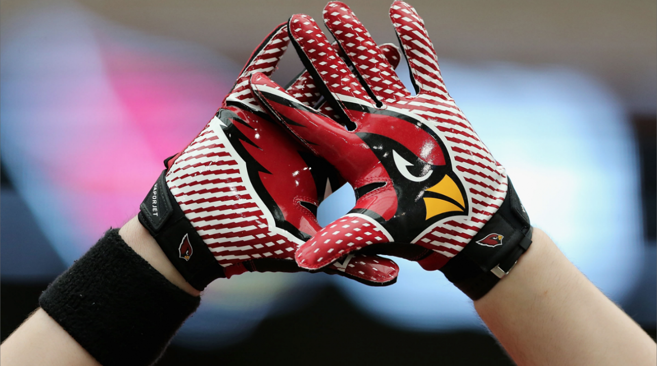 One-Minute Drill draft preview: Arizona Cardinals