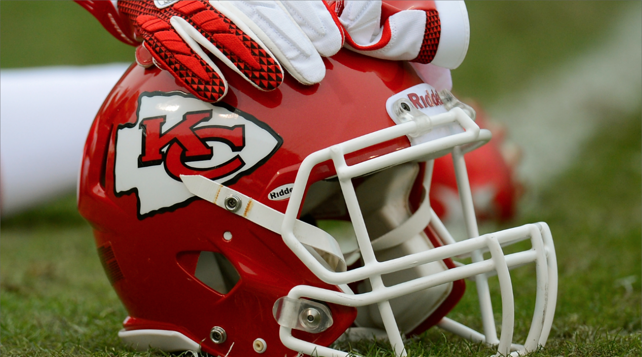 One-Minute Drill draft preview: Kansas City Chiefs