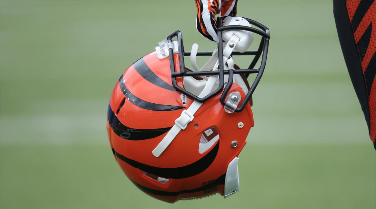 One-Minute Drill draft preview: Cincinnati Bengals