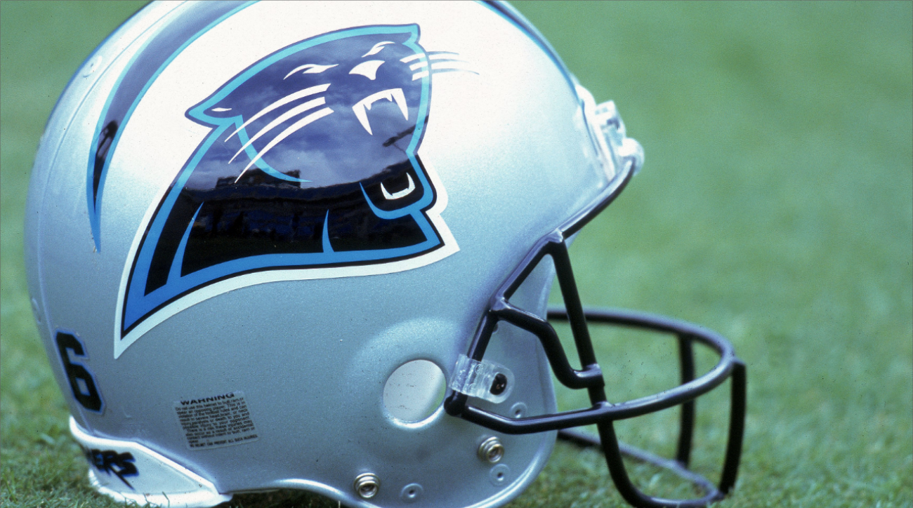 One-Minute Drill draft preview: Carolina Panthers