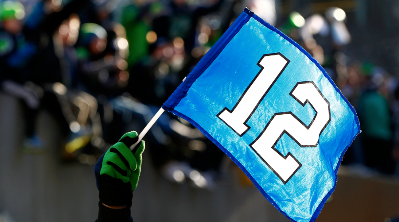 One-Minute Drill draft preview: Seattle Seahawks