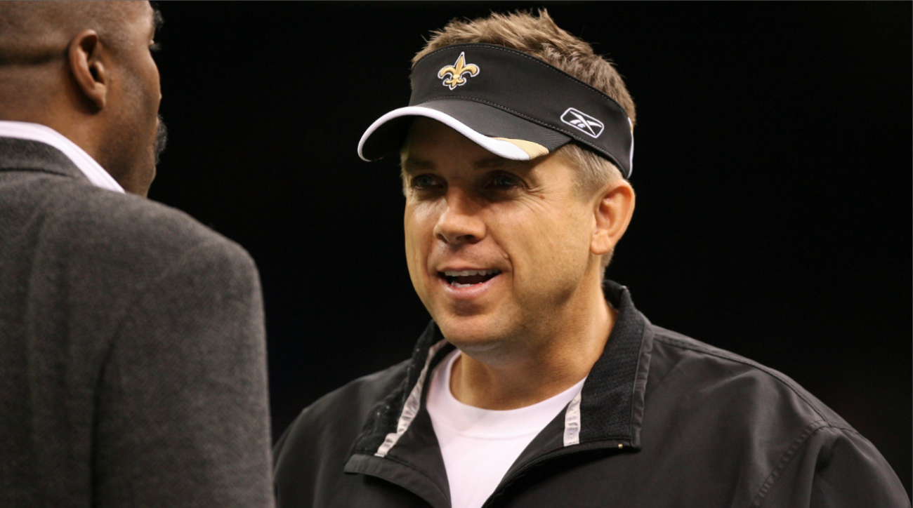 One-Minute Drill draft preview: New Orleans Saints