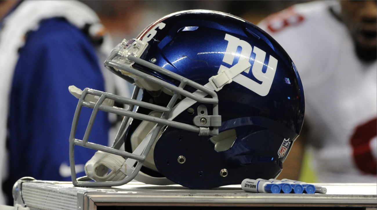 One-Minute Drill draft preview: New York Giants