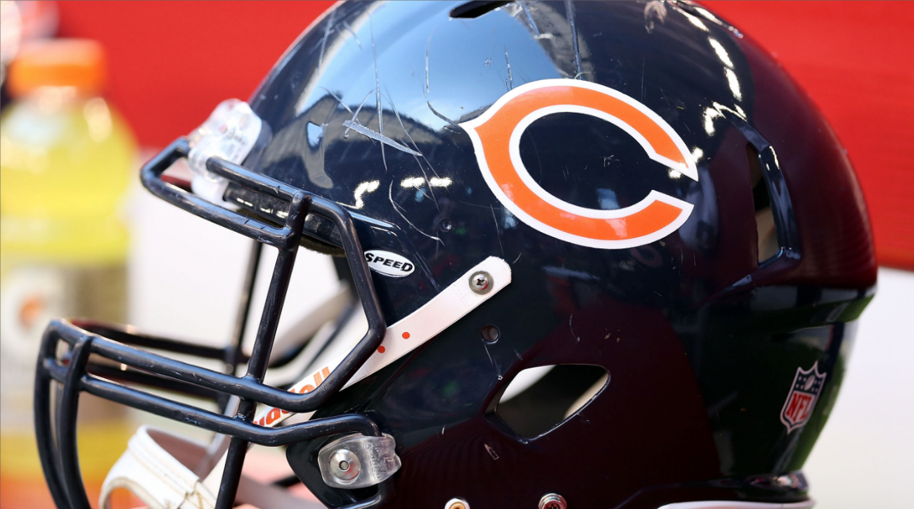 One-Minute Drill draft preview: Chicago Bears