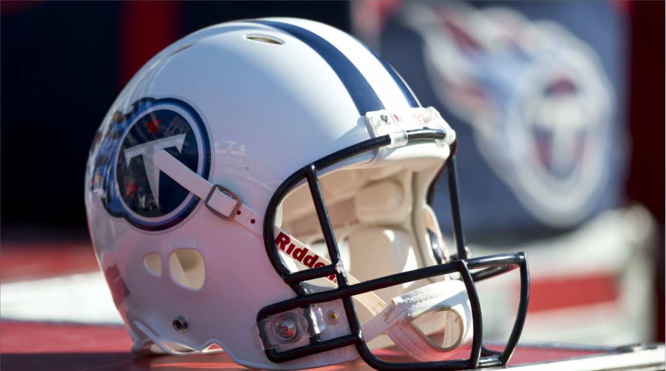 One-Minute Drill draft preview: Tennessee Titans