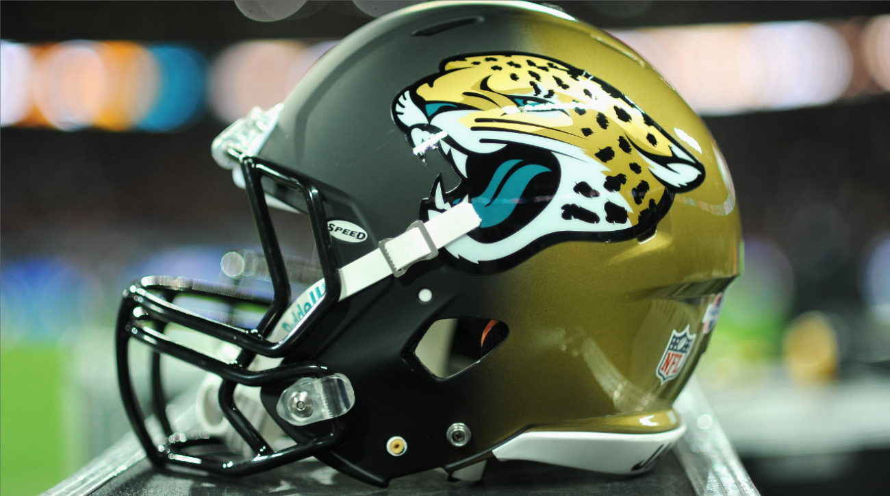 One-Minute Drill draft preview: Jacksonville Jaguars