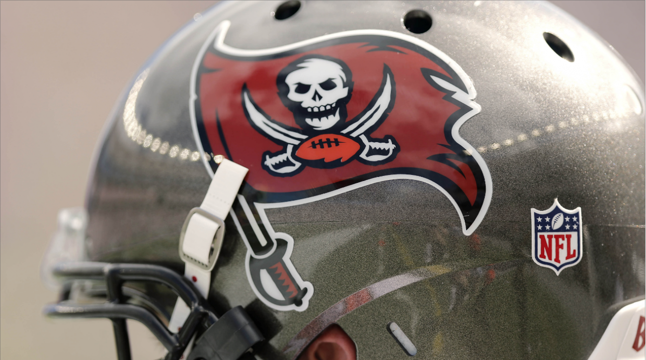 One-Minute Drill draft preview: Tampa Bay Buccaneers