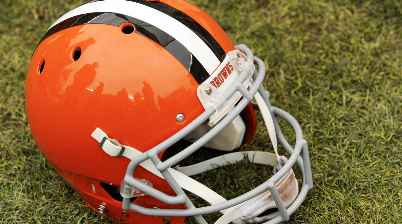 One-Minute Drill draft preview: Cleveland Browns
