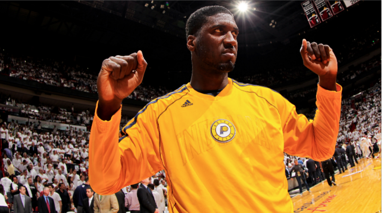 SI Now: Which Roy Hibbert will show up for game 3?