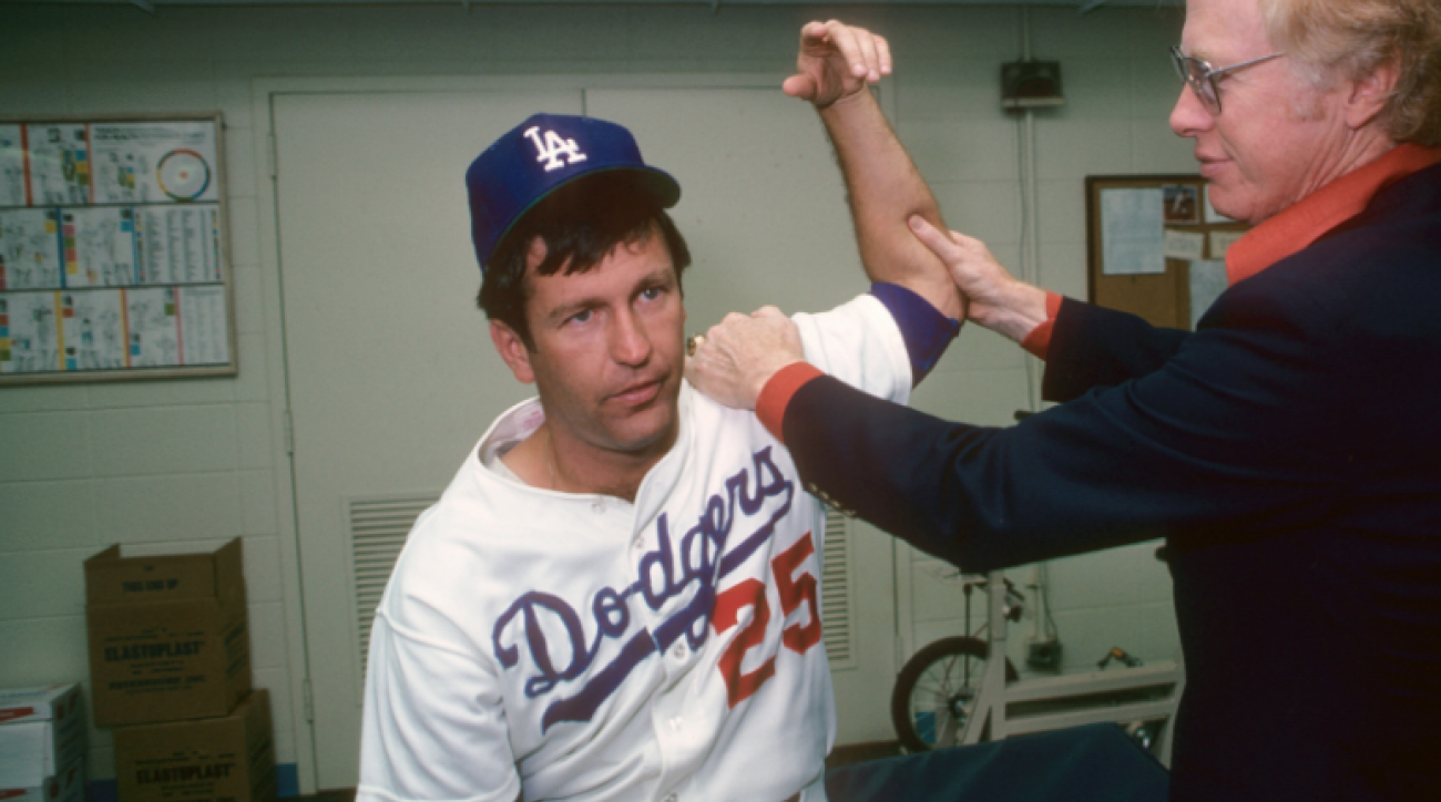 SI Now: Preventing future Tommy John surgeries