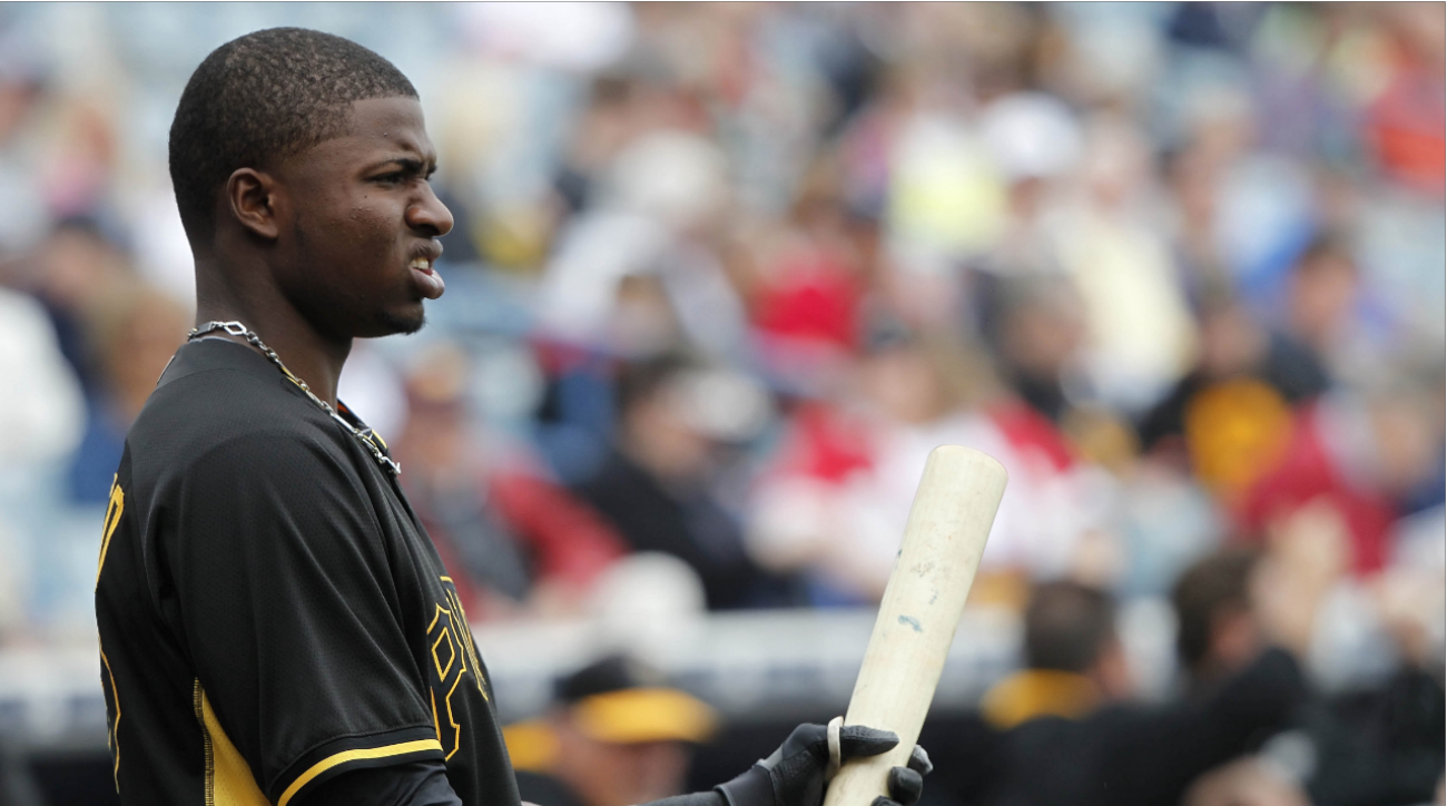 Verducci's Quick Pitch: Are Pirates holding back greatness to save money?
