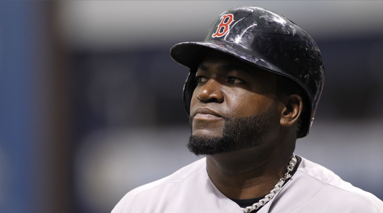 Verducci's Quick Pitch: With the Red Sox losing steak over, is it still too late?