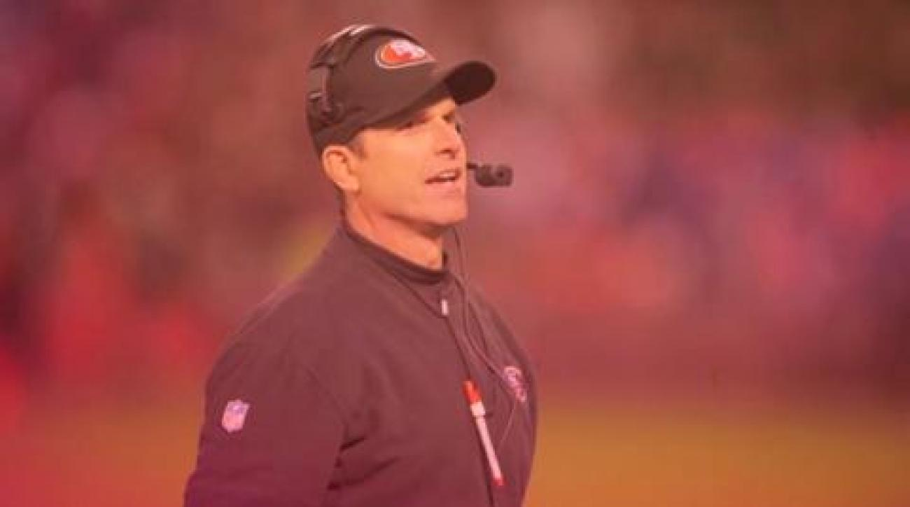 Trotter: 49ers' Super Bowl run 'predictable and unexpected'